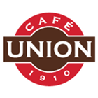 Cafe Union Logo