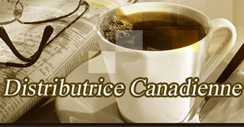Providing your employees with coffee services in Montreal, QC.